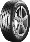 Continental ContiEcoContact 6 205/55 R16 91V