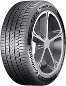 Continental ContiPremiumContact 6 205/55 R16 91H